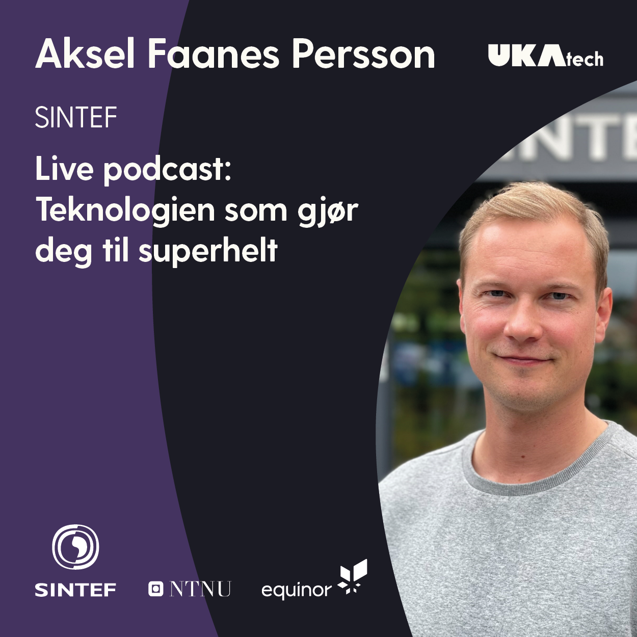 Aksel Faanes Persson